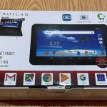Free Government Tablets For Students